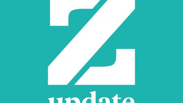 RTL Z Update Alexa | RTL Nieuws