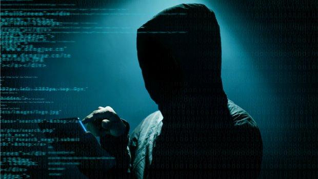 Oekraïners aangeklaagd voor hacken beurswaakhond VS