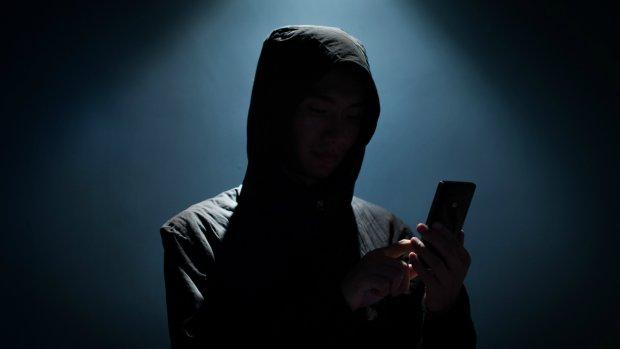 Nieuwe hacktruc: honderden slachtoffers door 'sim-swapping'