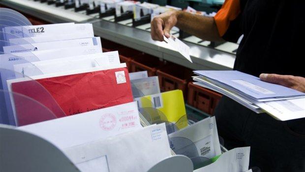 Cao-overleg PostNL en bonden hervat, alleen FNV gaat actievoeren