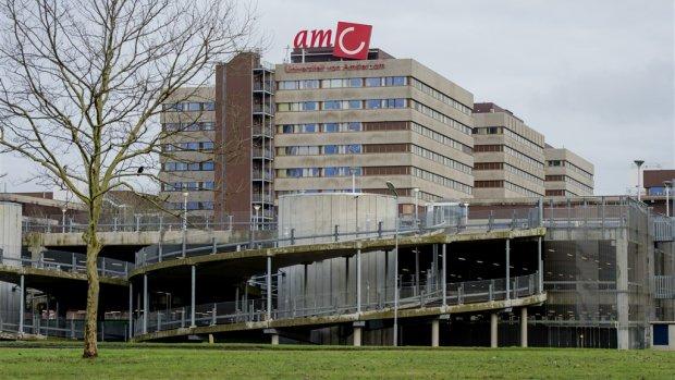 Kabinet onderzoekt rol Nederland in omstreden hoofdenhandel