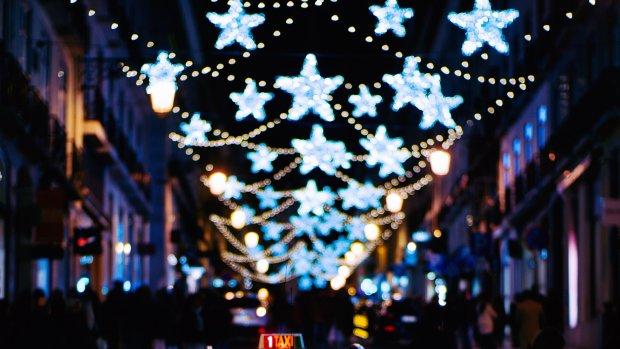 5 trends voor de kerstversiering van jouw bedrijf