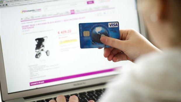 'Veel webwinkels informeren klanten niet over hun rechten'