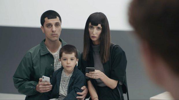 Stoppen Android-merken eindelijk met nadoen van de iPhone?
