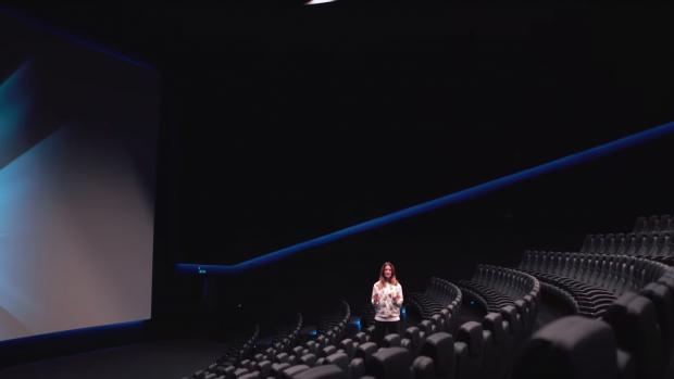 Waarom Dolby Cinema zo bijzonder is