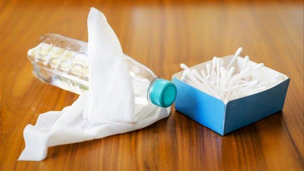 Verbod wegwerpplastic waarschijnlijk over twee jaar van kracht