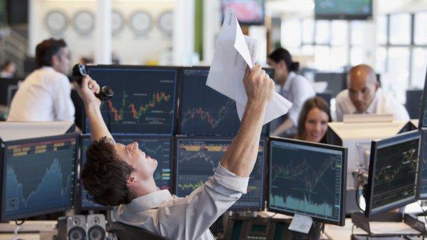 Kijk mee: Welke aandelen moet je hebben in 2019?