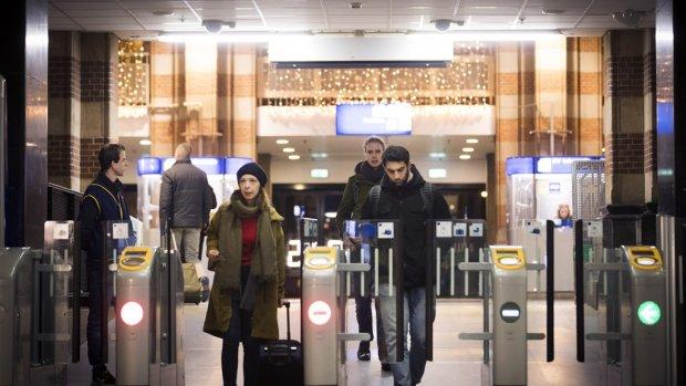 Zoveel duurder wordt jouw treinkaartje in 2019