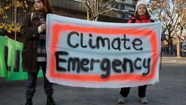 De Geus: Zet ook een CO2-prijs op import