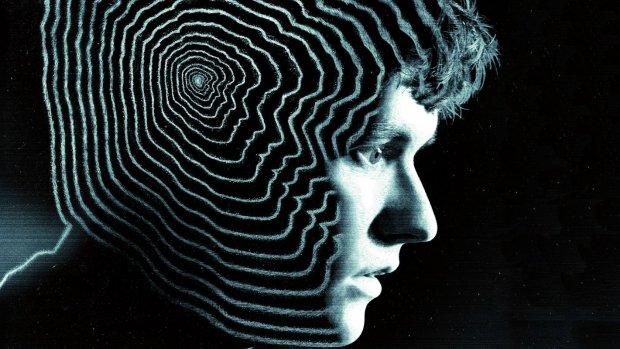 Black Mirror-film Bandersnatch vertraagt seizoen 5