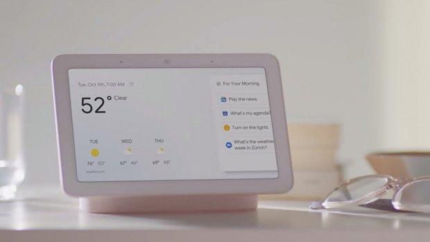 Google Assistant gaat gesprekken in 27 talen vertalen