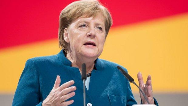 Recessie in Duitsland? 'Áls die komt, maak je dan geen zorgen'