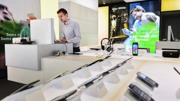 Duizenden klanten willen naam XS4All houden: 'Zoveel meer dan mailadres'