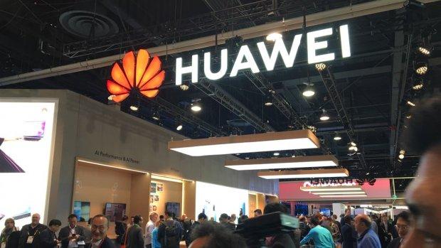 Huawei-medewerker opgepakt voor 'spionage' in Polen