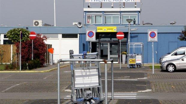 Twentse droom in duigen: locatie batterij-hub afgekeurd
