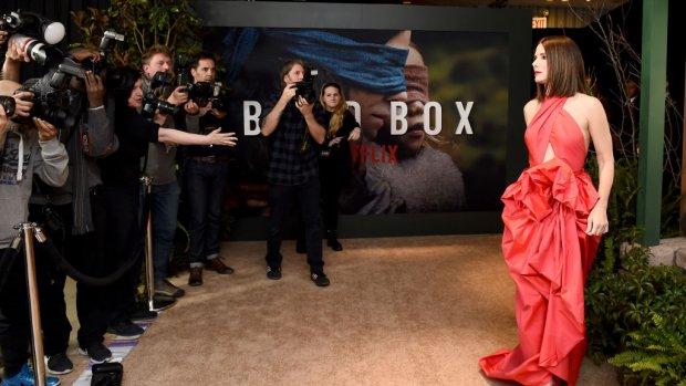 Grootste prijsstijging ooit voor Netflix-klanten in VS