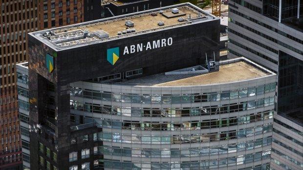 'Financiële sector moet minder afhankelijk worden van grote banken'