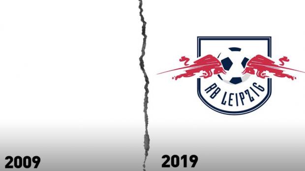 Borussia Dortmund sneert richting RB Leipzig