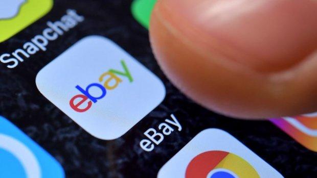 eBay is volgende doelwit van AkzoNobel-belager Elliott