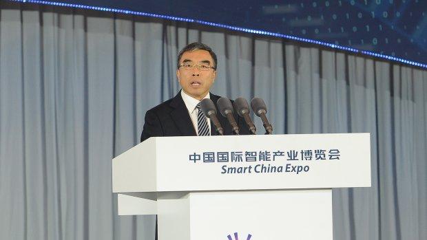 Huawei nodigt overheden uit voor kijkje achter de schermen
