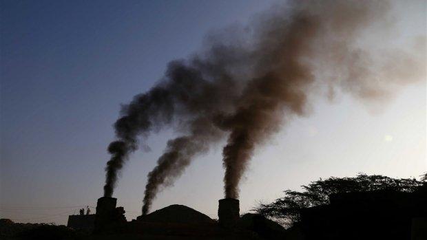 Toch klimaatdoelen halen? Zo kan het kabinet razendsnel CO2 verminderen