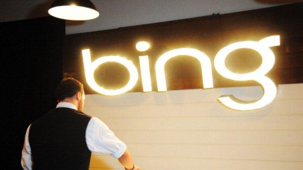 Slag in handelsoorlog? China blokkeert Microsoft-zoekmachine Bing