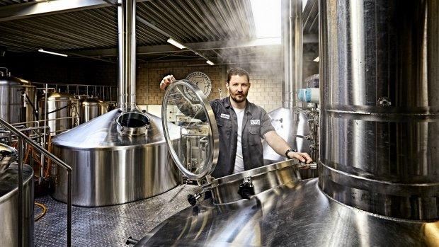 Nederlandse kroegen winnen 'Oscar' voor beste biercafé