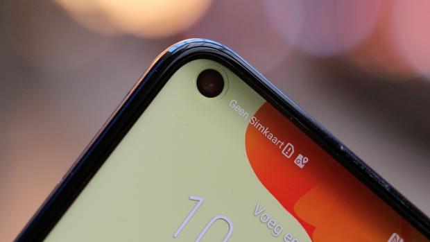 De smartphone krijgt dit jaar een make-over