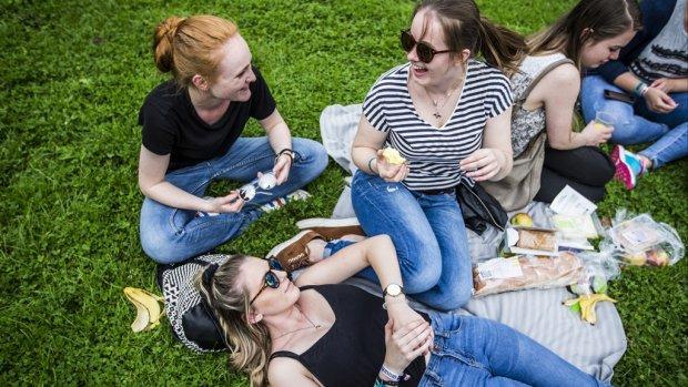 Tienduizenden euro's en stress bij studenten: dit kost studeren