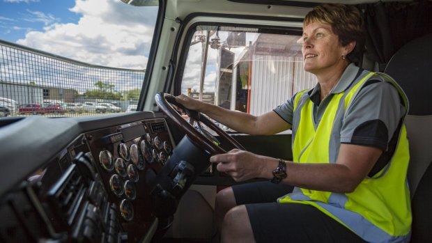 Werkgever nauwelijks bereid personeel te lokken met hoog salaris