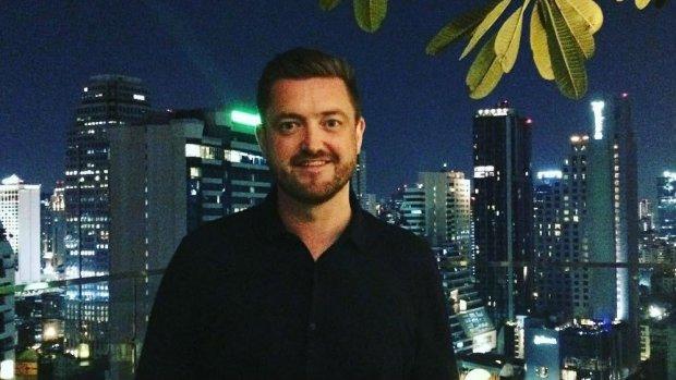 Mathijs vergokte half miljoen:  'Ik heb mijn ouders kaalgeplukt'