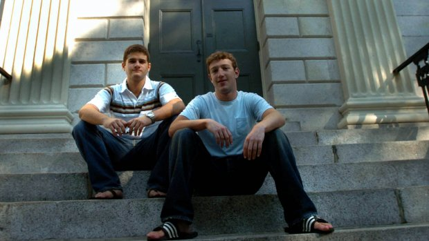 Winner takes all: zo overleeft het machtige Facebook nog 15 jaar