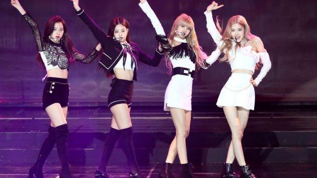 Duurste concert in jaren: 166 euro per kaartje voor optreden K-pop