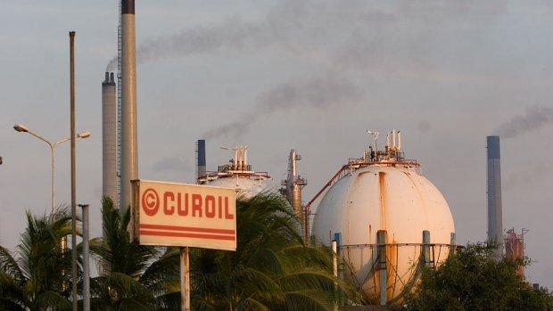 Crisis Venezuela zorgt voor hoofdbrekens over Curaçao