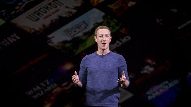 Facebook stopt met omstreden VPN-app Onavo