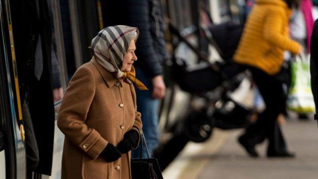 Nog 53 dagen tot brexit: noodplan voor The Queen, Nissan haakt af