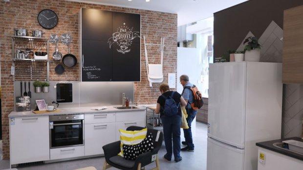 Billy en Pax op proef: Ikea gaat meubels verhuren aan klanten
