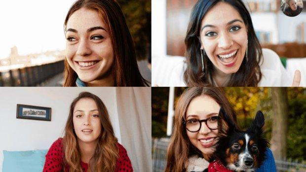 Handig: Skype maakt blurren achtergrond mogelijk