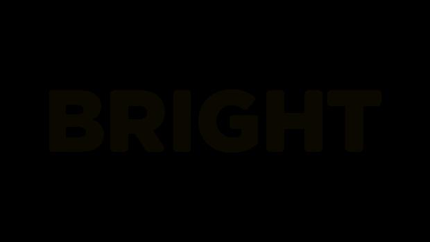 Bright Podcast 1: wordt 2019 een topjaar voor smartphones?