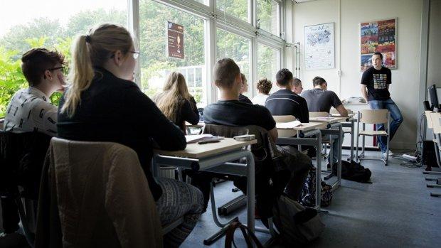 Zelf school starten? Wetsvoorstel maakt onderwijs businessmodel