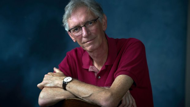 Zieke Hans (60) twijfelt over euthanasie: 'Theorie klopt, maar praktijk is lastig'