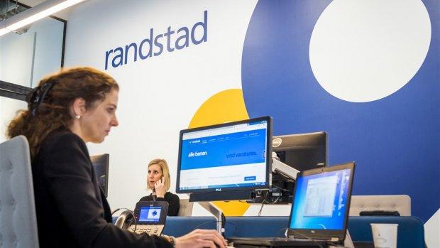 'Randstad had branchegenoot Monster nooit moeten kopen'
