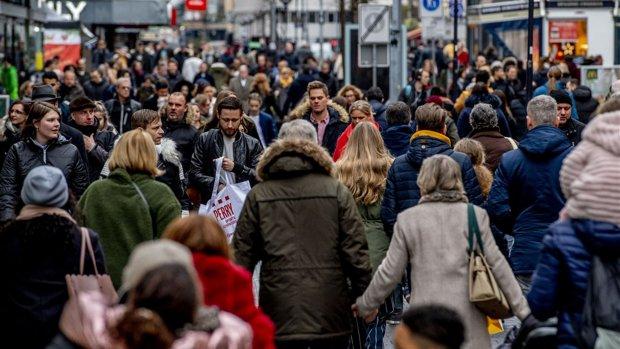 Is de economie nog op stoom? | Staatssteun in België
