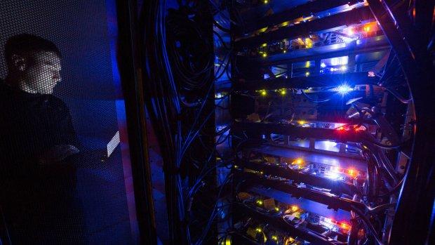 Russische internetwet introduceert digitaal ijzeren gordijn