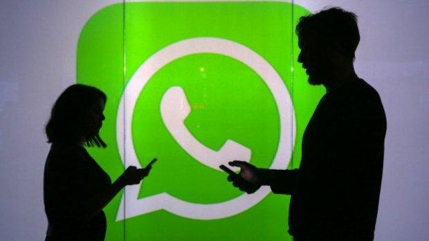 'Facebook praat met cryptobeurzen over WhatsApp-munt'