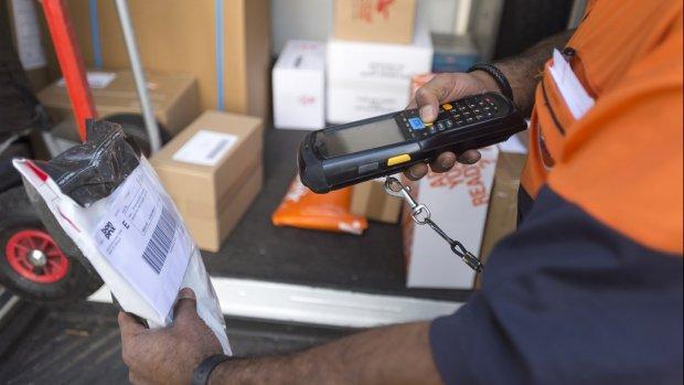 'ACM wil kwetsbare zzp'ers helpen bij maken tariefafspraken'