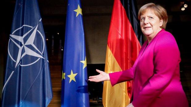 Duitsland stopt met uitlevering burgers na brexit