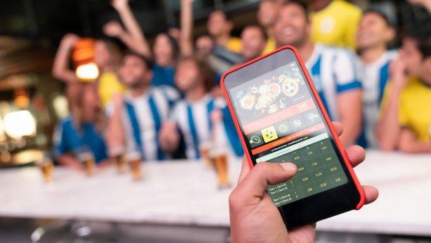 Nieuwe online gokwet buitenkans voor alle spelers