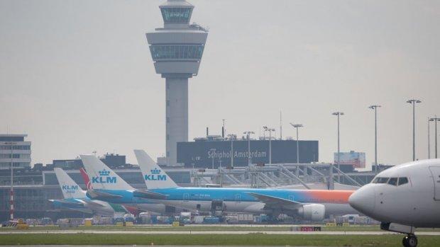 Koopfestijn voor bolle buiken | Jaarcijfers Air France-KLM
