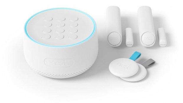 Google zegt sorry voor geheime microfoon in Nest-alarm